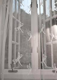 Lace Curtain Lace Door Panels Side Lights Specializing In The Finest