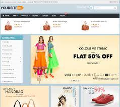 Clothing Vendors For Boutiques Multi Vendors Online Apparel Dress Boutique Store Shopping