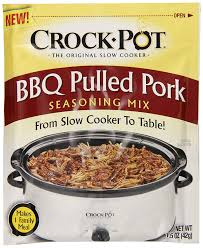 crock pot seasoning mix hearty beef stew 1 5 ounce pack of 12