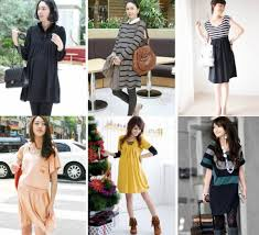 affordable maternity clothes stylish and cheap maternity clothes online shopping guide