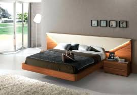 Platform Bed With Storage Underneath Storage Bed Ideas Image Of Modern Storage Bed Designs Platform Bed