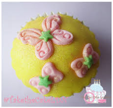 take the cake london gluten free and dairy free my little pony