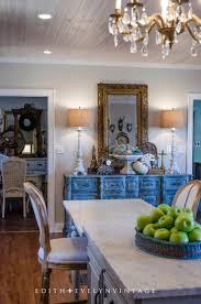 10 best sherwin williams interior colors images on pinterest