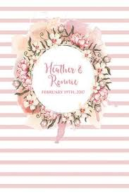 wedding backdrop outlet c0108 custom flower wedding backdrop stripe kate spade inspired
