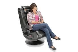 X Rocker Recliner X Rocker 51396 Pro Gaming Chair Review Gaming Chairz