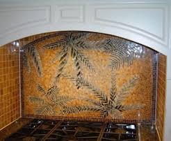 Tile Backsplash Installation Contractor In Union County NJ - Custom backsplash
