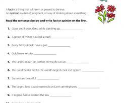 Esl Rhetorical Analysis Essay Editing by Esl College Admission Essay Help Environmental Services Aide