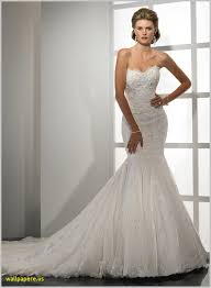 wedding dress outlet online wedding dresses awesome wedding dress online usa pictures tips