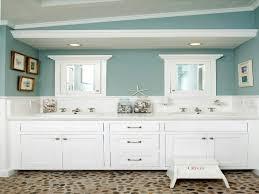 bathroom beach glass paint beach white paint best beach house