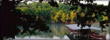 table rock lake house rentals with boat dock table rock lake resort vacation branson mo fishing lodging