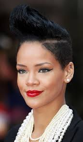 pin up hairstyles for black women with long hair 10 stunning rockabilly hairstyles for short hair