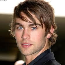 medium hairstyle men hairtechkearney