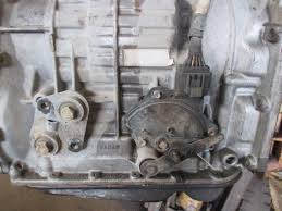 used subaru forester automatic transmission u0026 parts for sale