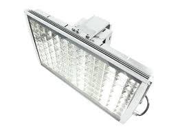 metal halide wall pack light fixtures 400 watt light fixture 400 watt metal halide wall pack flood light