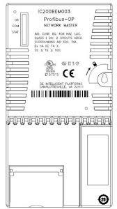 ic200bem003 ge fanuc plc ge versamax buy and sell or repair