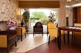 acheter une chambre en maison de retraite chaise mdicalise achat chambre maison de retraite top with achat