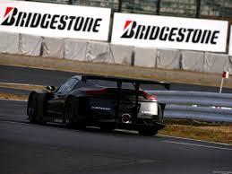 cars honda racing hsv 010 honda hsv 010 gt 2010 pictures information u0026 specs