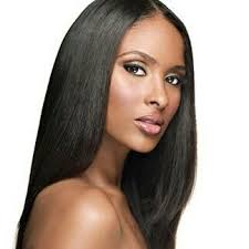 hair salons specializing african american hairstyles black hair salons blackhairsalons twitter