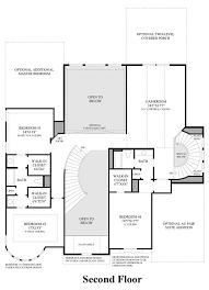 oak alley plantation floor plan martinkeeis me 100 plantation homes design center images