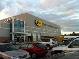 leons furniture kitchener s furniture superstore furniture stores 201 britannia rd