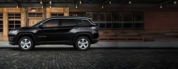 jeep compass 2017 black fca india opens pre bookings for the jeep compass newsmobile