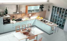 blue kitchen decorating ideas decor in blue liwenyun me