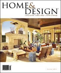 Home And Design Magazine 28 Home And Design Magazine Home And Design Resources 2014 Home