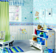 bathroom 2017 small luxury kids bathroom added luxury kids