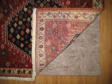 what type rug pad do i need for my rug ebay