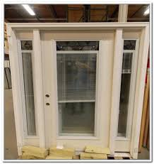 48 Exterior Door Homeofficedecoration 48 Inch Exterior Door