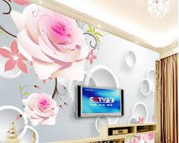 interior decorating wallpaper promotion shop for promotional