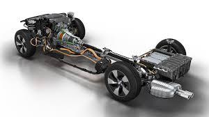 lexus hybrid models uk bmw 3 series 330e 2016 plug in hybrid review by car magazine