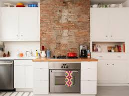 small kitchen ideas white cabinets rta cabinets photo frame