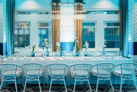 baby shower venues sydney doltone house
