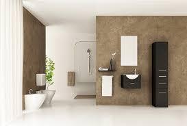 Discount Bathroom Vanity Sets by Amazon Com Jwh Living Mira Single Bathroom Vanity Home U0026 Kitchen
