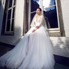 rent a dress for a wedding hong kong wedding dress store guide top bridal boutiques to buy