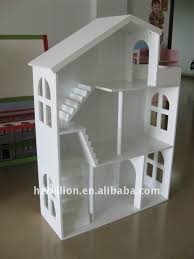 Wood Dollhouse Furniture Plans Free by Best 25 Baby Doll Furniture Ideas On Pinterest Baby Doll House
