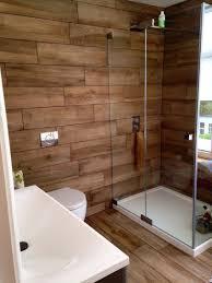 floor tile wood look laferida com