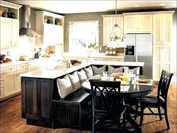 kitchen island stools kitchen island with stools kitchen island table with stools kitchen