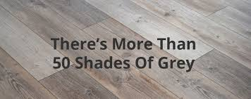 grey shades popular home color trend builders surplus