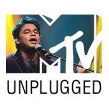 mtv unplugged india mp3 download ar rahman 02 rehna tu mtv unplugged season ii a r rahman by