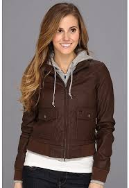 light brown vest womens obey jealous lover jacket where to buy how to wear