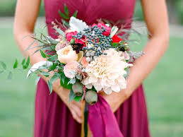 wedding flowers questions to ask 10 questions to ask before hiring your florist