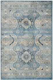 Buy Persian Rugs by Places To Buy Cheap Rugs Roselawnlutheran