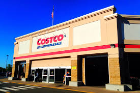 costco open for thanksgiving costco employee secrets revealed popsugar smart living