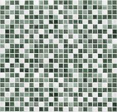 green tiled bathroom kitchen or toilet tile wall background
