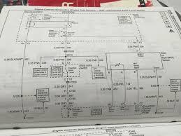 maf 5 pin ls6 wiring to 5 pin ls7 mass air flow sensor