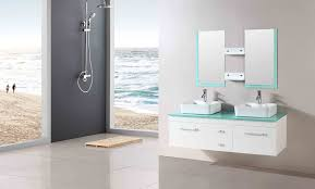 ikea bathroom vanities and sinks double bathroom sink tags 23 ikea bathroom vanities for small