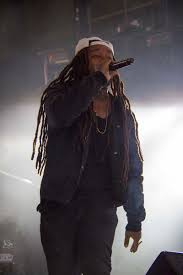 ty dolla sign discography wikipedia