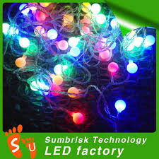 battery operated icicle christmas lights battery powered christmas lights walmart doliquid